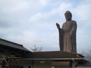 Butsumikata01