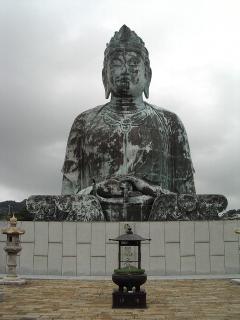 Kyusyu06