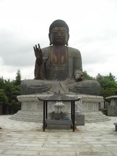 Tohoku01