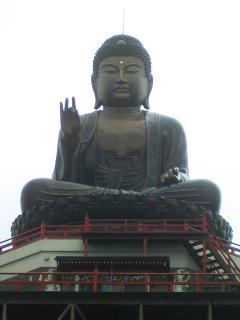 Tohoku02