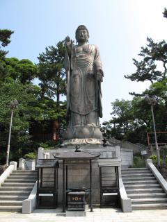 Tohoku03