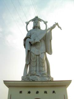 Hokuriku08