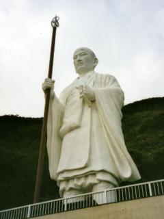 Sikoku02