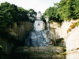 Tohoku11