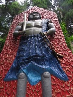 Kyusyu36