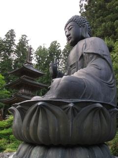 Tohoku13
