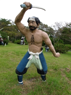 Sekigahara12aki04