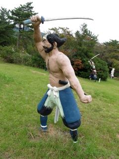 Sekigahara12aki05