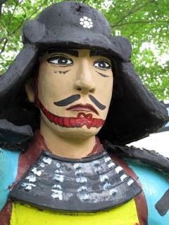 Sekigahara12aki09
