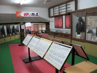 Sekigahara12aki12