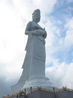 Tohoku06