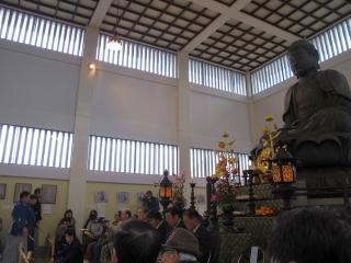 Sakichidaibutsu130302