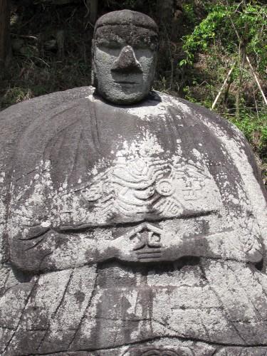 Manjisekibutsu03