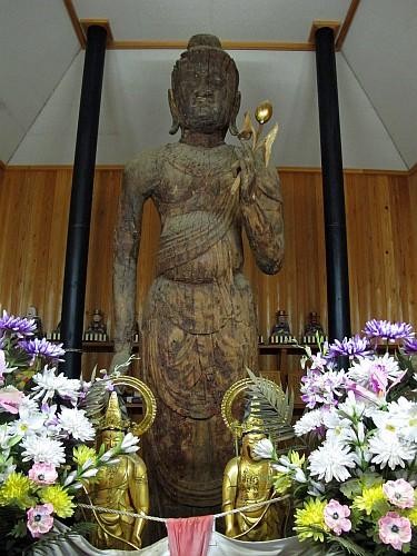 Daibutsuchiba02