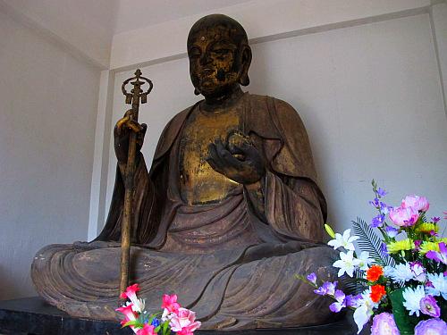 Daibutsuchiba03