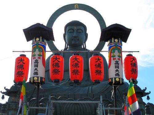 Takaokadaibutsu01