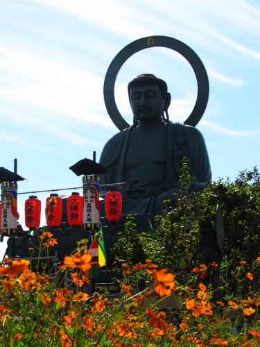Takaokadaibutsu02