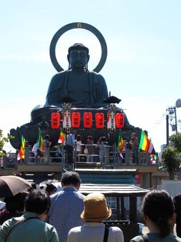 Takaokadaibutsu10