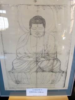 Syogawa17