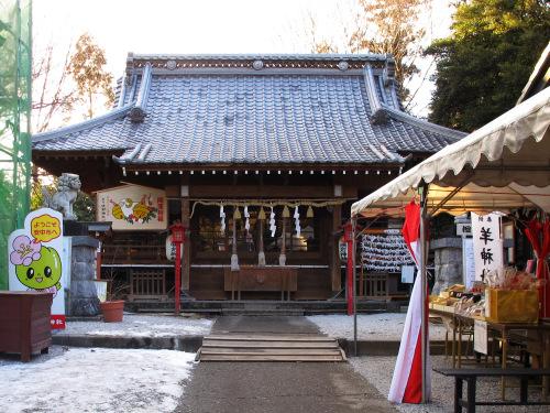 Sakisakijinjya02