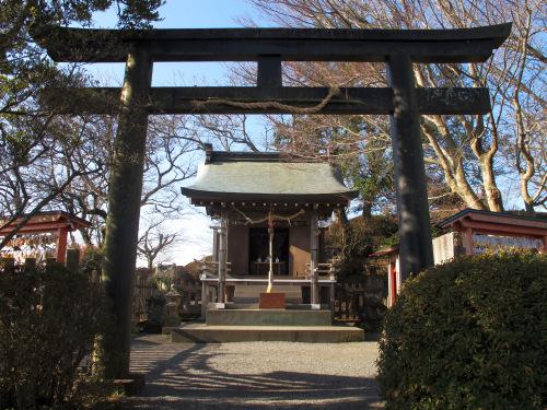 Katsuragiyama05