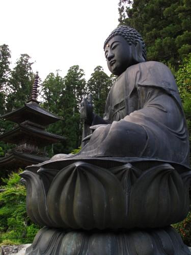 Tohokudaibutsu02