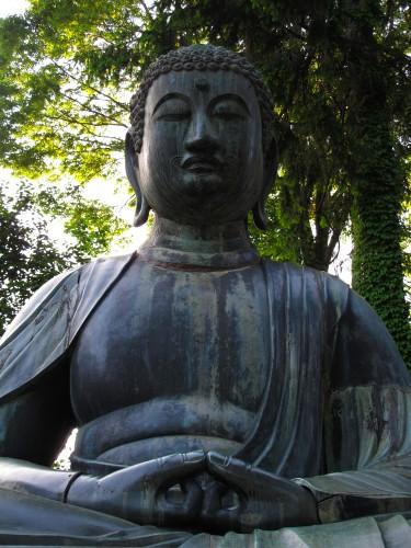 Tohokudaibutsu03