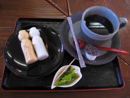 Akaiitokigansai1602