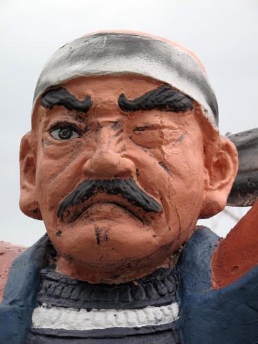 Sekigahara1103