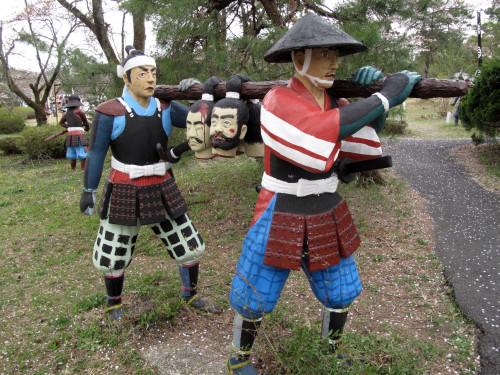 Sekigahara1106