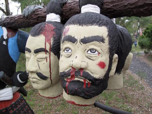 Sekigahara1107