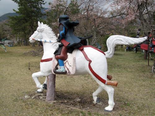Sekigahara1108