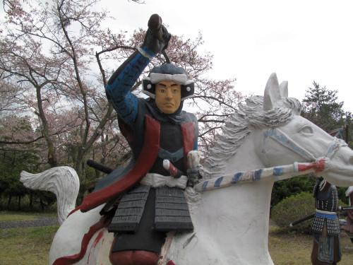 Sekigahara1109
