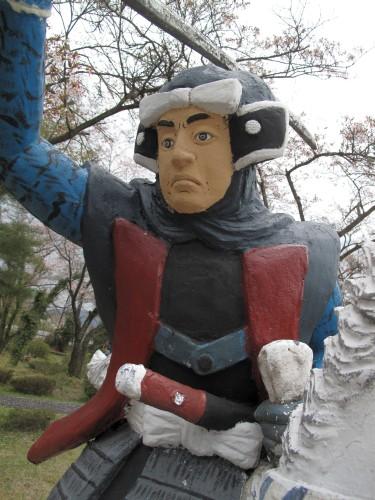 Sekigahara1110