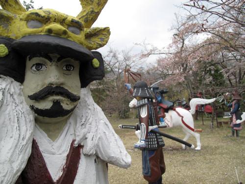 Sekigahara1112