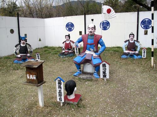 Sekigahara1114