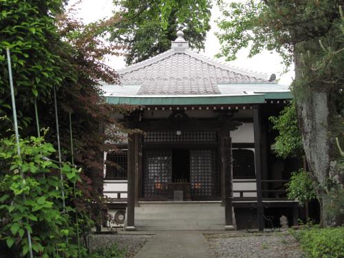 Sekigahara1115