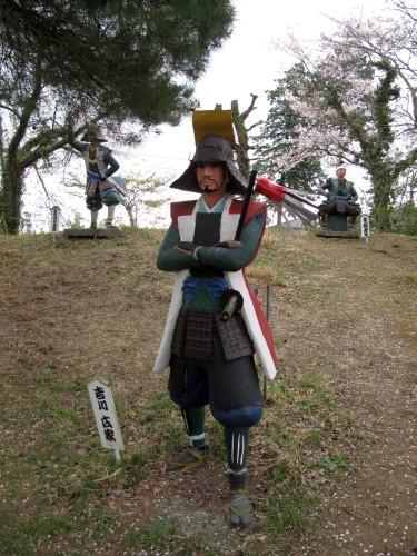 Sekigahara1117