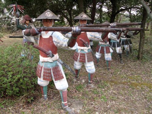 Sekigahara1119