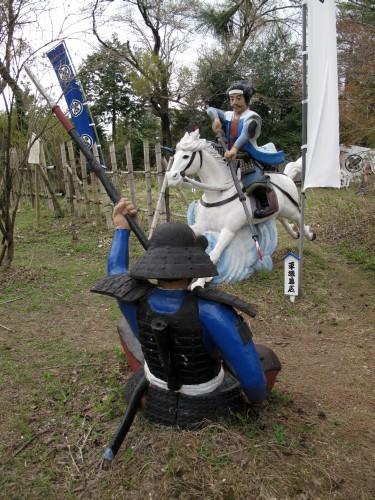 Sekigahara1121
