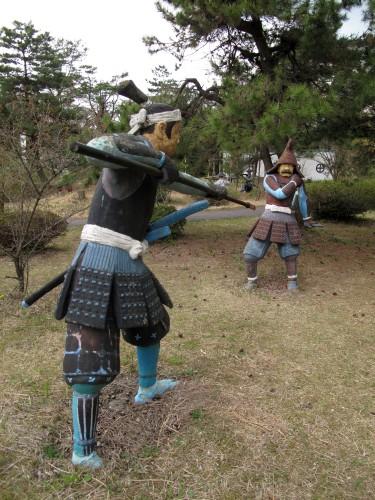Sekigahara1127