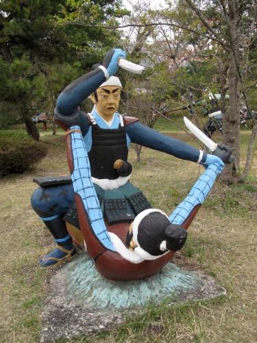 Sekigahara1128