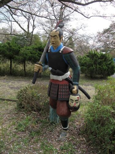 Sekigahara1129