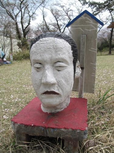 Sekigahara1131