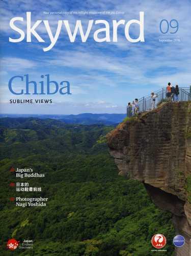 Skyward1609