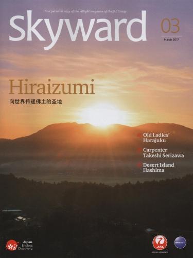 Skyward1703