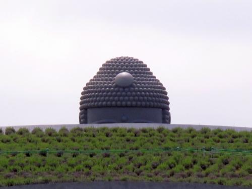 Hokkaidodaibutsu1706