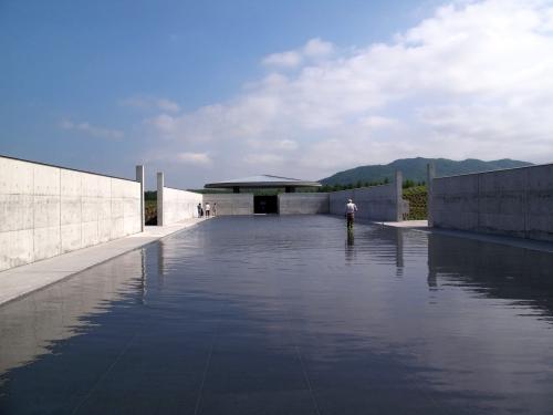 Hokkaidodaibutsu1711