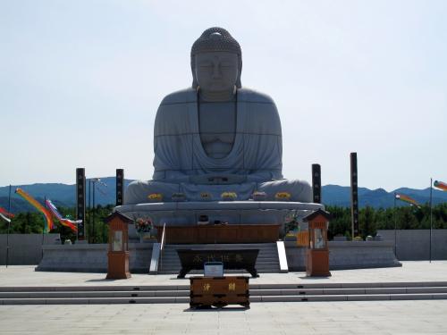 Hokkaidodaibutsu1712