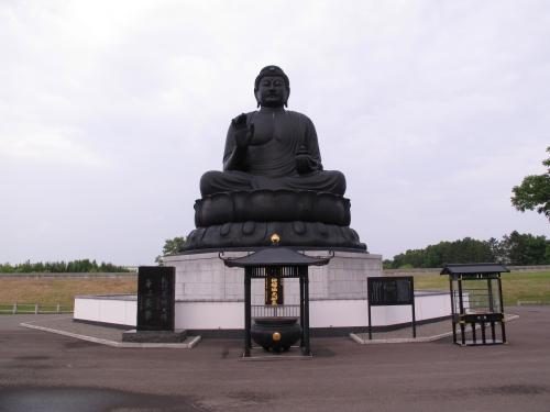 Hokkaidodaibutsu1721